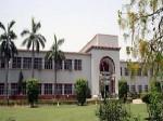 Experts Seek Minority Status For Aligarh Muslim University
