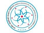 Iit Gandhinagar Offers Phd Programme Admission