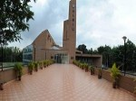 Nlsiu Bangalore Offers Distance Courses Admission