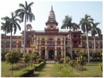 Iit Bhu Placed All India 2nd Rank In Google Online Marketing Challenge