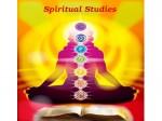 Amrita University To Launch Centre For Spiritual Studies