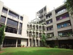 Fore School Of Management New Delhi Offers Pgdm Admission
