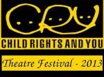 Cry S Theatre Festival Throws Light On Delhi Government Schools