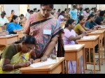 Tamil Nadu Announces Special Tet For Visually Challenged B Ed Teachers