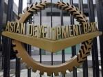 Bangladesh Get Dollar 500 Mn Loan For Education Reform