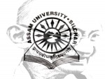 Mahatma Gandhi S Peace Principles In Assam Varsity Curriculum