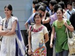 Pc Of Iit Aspirants Not In Favor With Coaching Classes