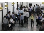 Nmat 2014 Gets Thumps Up From Mba Aspirants 58k Students Registered