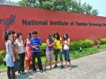 National Institute Of Fashion Technology Ug Pg Admissions
