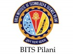 Bits Pilani Offers Integrated Learning Programmes Admissions