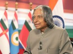 Dr A P J Abdul Kalam S Life As A President