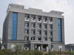 Indira Gandhi Medical College Offers Short Term Medical Course