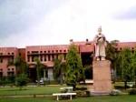 Jamia Millia Islamia Launches An Innovative English Programme