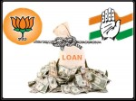 Bjp Plans To Edge Congress Over Education Loan Issue
