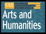 Qs World University Rankings Top 10 Varsities For Arts And Humanities