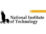 Like Iits Nits Increases The Fee Structure From