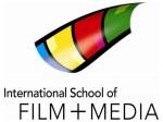 Annapurna Film School To Document 15th Mumbai Film Festival