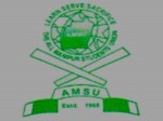 All Manipur Student S Union Longing To Follow Upsc
