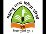 Maharashtra Teachers Elgibility Test 2013 14 Online Registration