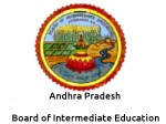 Major Change Takes Place In The Andhra Pradesh Intermediate Exams