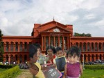 You Cannot Create Separate Island For Bureaucrats Kids Delhi Hc