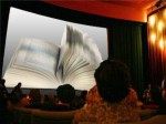 Cinema Literature Can Help Bring New India Say Students