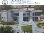 Iit Patna Celebrates Its 2nd Convocation President Addressed Gathering