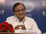 Educational Loans Has High Takers From Tamilnadu Region Chidambaram