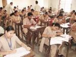 Grade System In Annual Matriculation Examination Odisha Govt