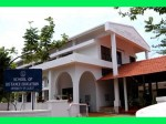University Of Calicut Offers Pg And Pg Diploma Courses Admission