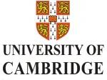 Cambridge University Alumnus Sponsors Scholarship
