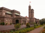 Uop Members Demand The University To Have Own Mba Entrance Exam