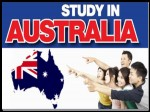 Indians To Benefit From Australian Student Visa Simplification