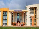 Iim Raipur Tied Up With Indian Institute Of Corporate Affairs