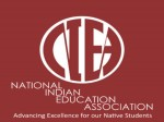 th Annual National Indian Education Convention