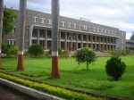 Afms Accepts Aipgmee 2014 Score Pg Medical Courses Admission