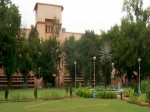 Nit Offer Free Coaching To Less Privileged Students