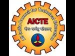 Southern Technical Institutes Trump Rest India Aicte Cii Survey