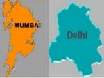 Us University Team Visit Delhi Mumbai Explore Tie Ups