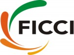 Ficci Holds Higher Education Summit 2013 In November