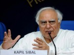 Kapil Sibal Education Must Be Child Centric Not The Curriculum