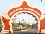 Marathwada University To Follow Pune University S Model