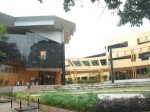 Ifim Business School Offers Pgdm Programme Admissions