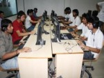 Government Should Boost Vocational Education Employers