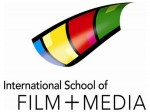 Multi City Open Seminar On Employability Skills In Film Media Industry