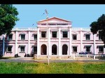 North Orissa University Offers M Phil Programme Admissions
