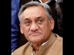 Nehru Laid Foundation India S Development Bahuguna