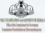 Kerala Dled March 2014 Examination Timetable Announced