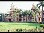 Banaras Hindu Varsity Students Demand Bharat Ratna Varsity Founder