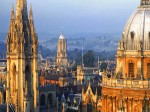 Oxford Explores To Adapt Indian Innovations For Better Health Services